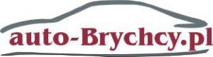 BRYCHCY BABIMOST