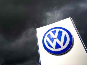 Dieselgate-afera-Volkswagen